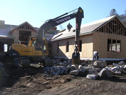 Construction Planning,Construction Consulting, Remodeling Consulting in Sacramento, Roseville, Rocklin, Granite Bay