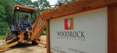 Woodrock construccion, general contracting, bathrooms, remodeling, woodwork, molding, crowning
